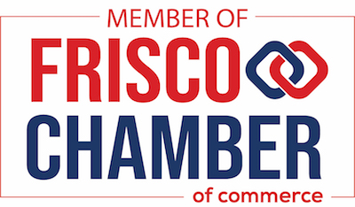 Frisco Chamber of Commerce Member