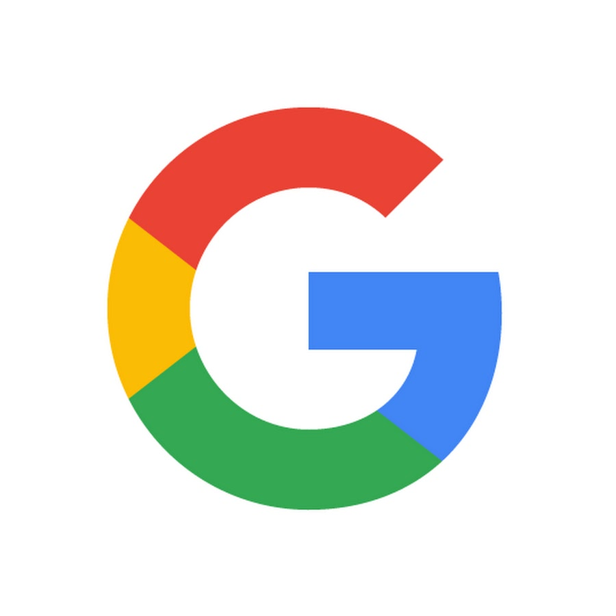 Google icon for Mr. Electric of Land O' Lakes map