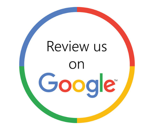 Review Us On Google Icon for Mr. Electric of Houston-West