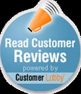 Customer Lobby