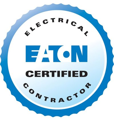 Eaton Certified
