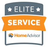 Elite Service HomeAdvisor Pro - Mr. Electric of St. Cloud