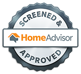 Approved HomeAdvisor Pro - Mr. Electric of St. Cloud