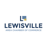 Lewisville Chamber of Commerce Member