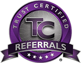TC Referrals