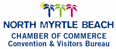 North Mytle Beach Chamber of Commerce Icon