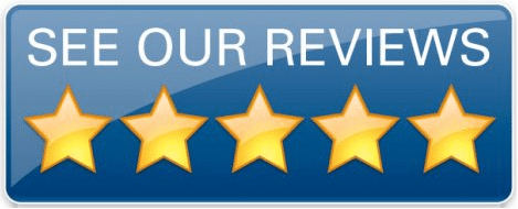 See our reviews Icon