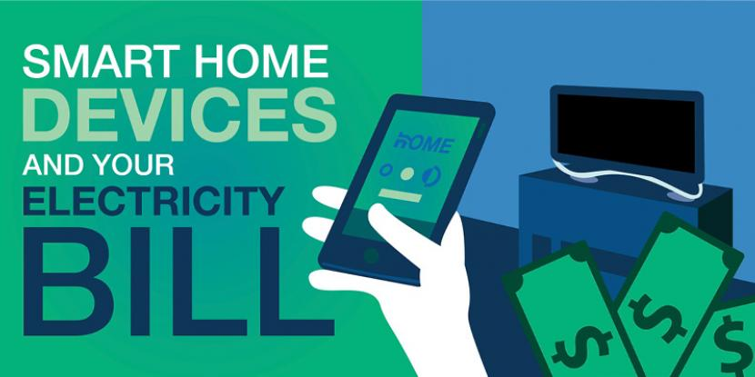 Lower your utility bill and make life easier with smart home devices. Learn more about how these devices can save you money, from Mr. Electric.