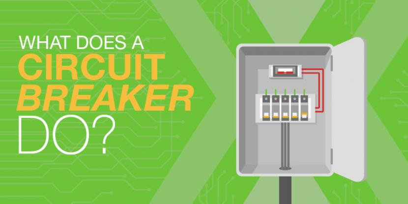 What do circuit breakers do, and how do they prevent electrical fires? Learn more about these important electrical safety devices from Mr. Electric.