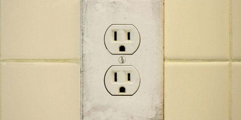 Find out why Mr. Electric believes you should clean your light switch and outlet covers periodically!