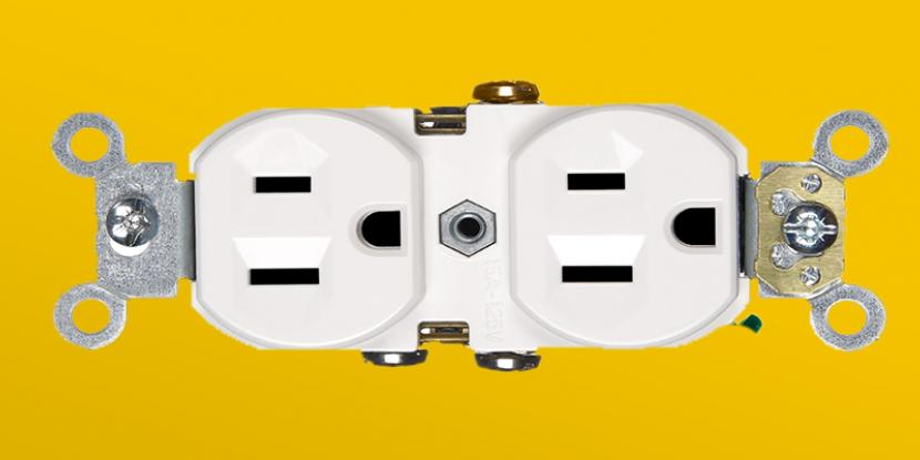 Wondering if you really need to replace that two-prong outlet in your old home? The experts at Mr. Electric can help you decide. Learn more today!