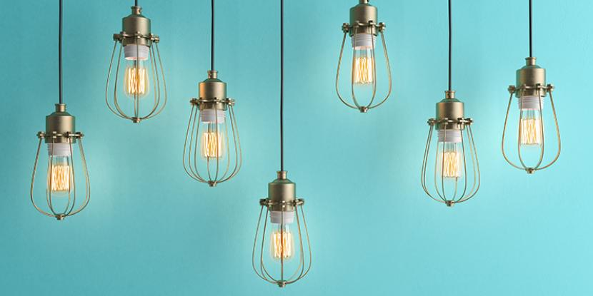 String lights are a fun way to provide temporary lighting for events. Edison bulb string lights offer great mood lighting, but is the extra cost worth it? Learn more from Mr. Electric.