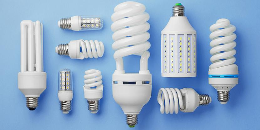 LED is an increasingly popular alternative to incandescent lights. They are cheap to operate and last longer. But ever wonder what LED stands for?