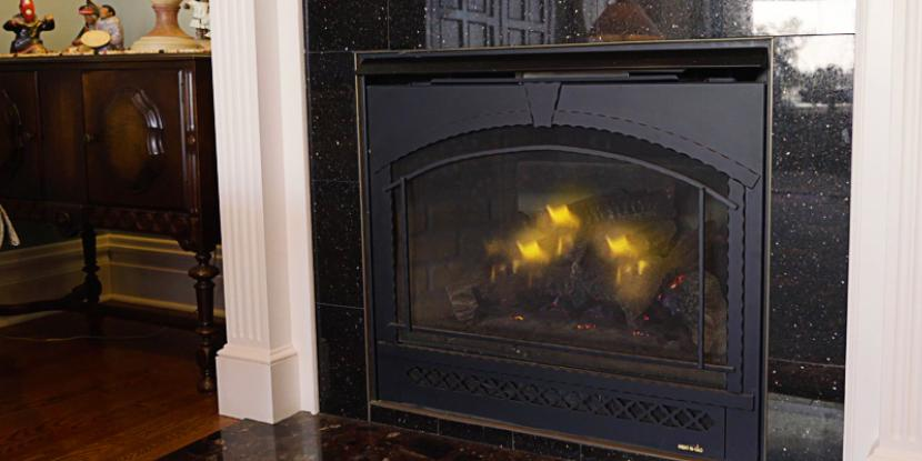 Want an electric fireplace? There are options. Which is right for you, the electric fireplace TV stand, or the wall-mount electric fireplace? Learn more.
