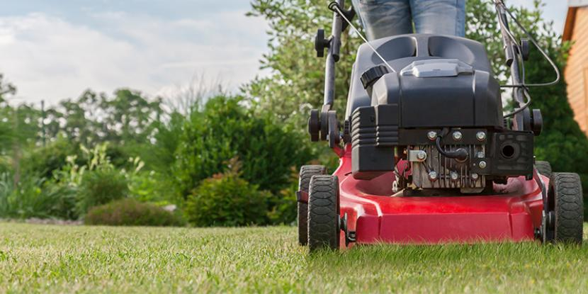 Shopping for a new lawn mower? Which to get: gas or electric? The differences are minimal as technology improves, so learn more with Mr. Electric.