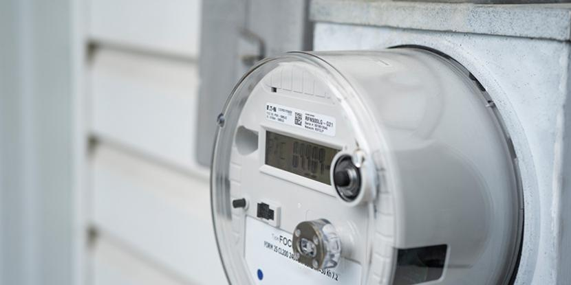 Want to learn more about smart electricity meters? Here are several of the best reasons why you should have a smart energy meter installed.