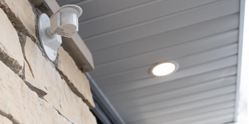 Knowing how to reset a motion sensor light can save you a lot of hassle and money. Try these tips for troubleshooting a motion sensor light.