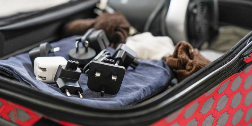 Mr. Electric is here with details on the best travel gadgets that you can use to help make being on the road easier. Learn more, and travel easy.