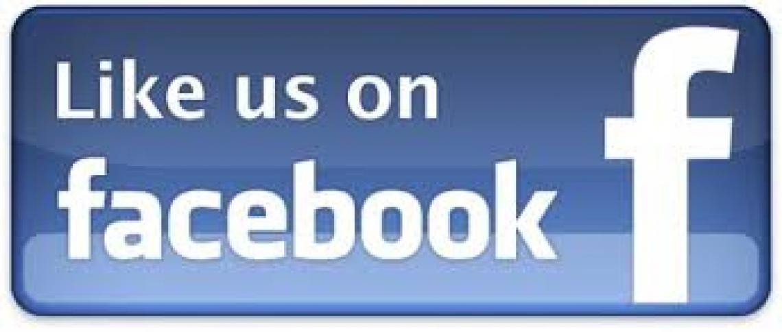 mre-facebook