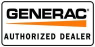 Generac Home Generator Rogers