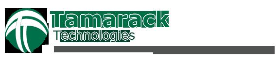 Alternate Tamarack Technologies Icon