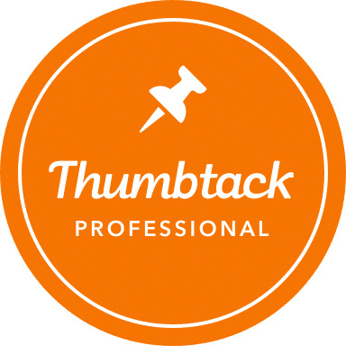 Mr. Electric of the North Shore reviews are on Thumbtack