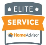 HomeAdvisor Mr. Electric of Tri-Cities