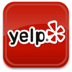 Mr. Electric of the North Shore is listed on Yelp